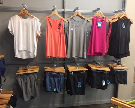 Image result for Right Clothing